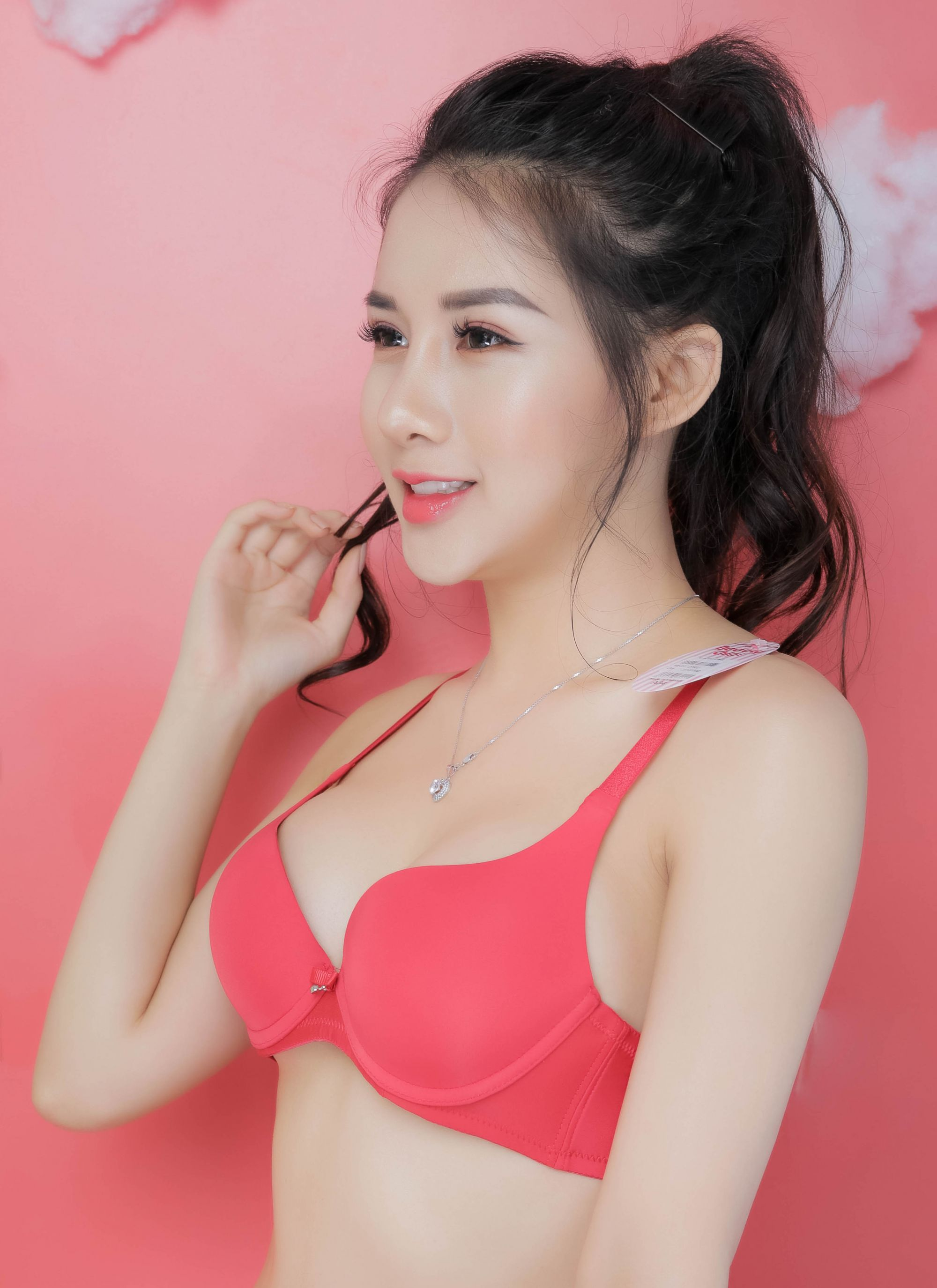 xuong-may-do-lot-dep-beauty-chipi-nhap-buon-gia-cuc-re-4